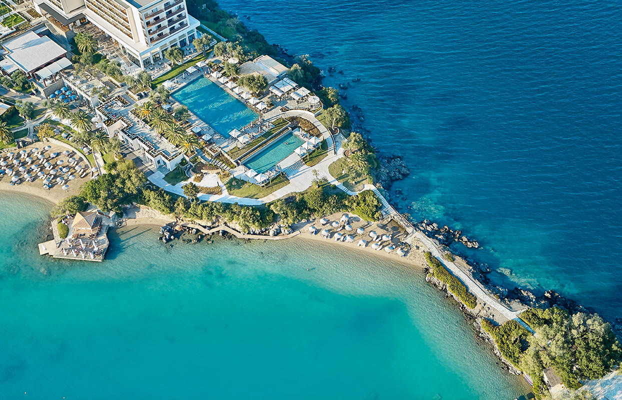 01-corfu-imperial-luxury-resort-greece-22226