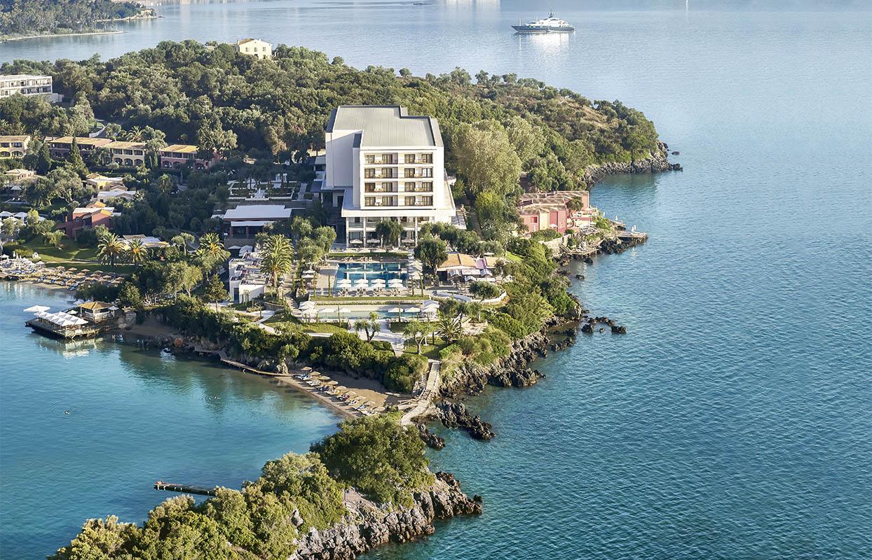 03-exclusive-resort-corfu-imperial-20968