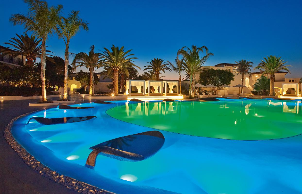 10-luxury-vacation-in-caramel-resort-crete-28431-28532