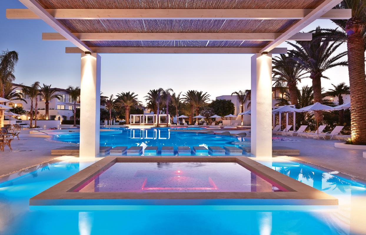 11-caramel-luxury-holidays-in-crete-greece-28432-28534