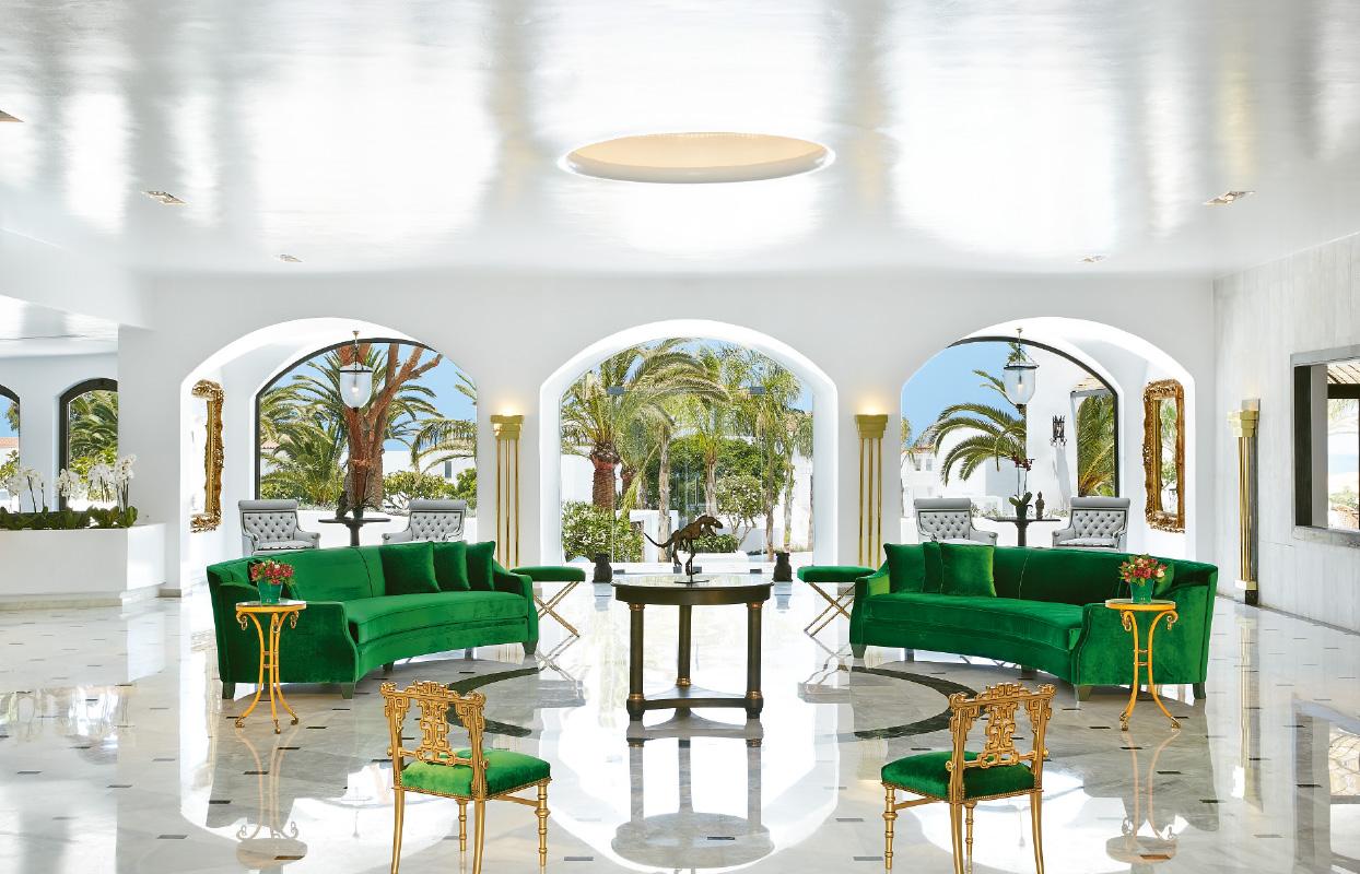 14-caramel-boutique-resort-in-crete-rethymnon-28436-28537