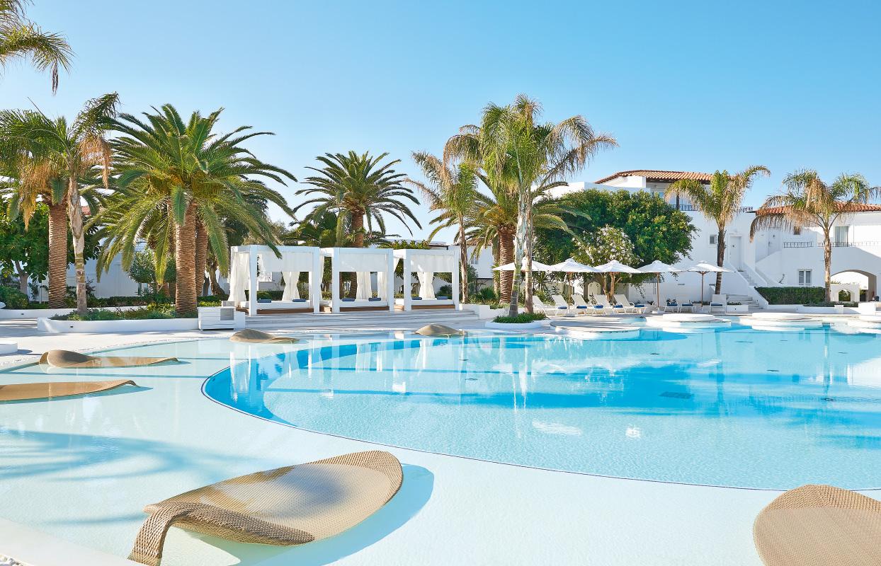 21-caramel-pool-and-beach-resort-in-crete-28443-28544