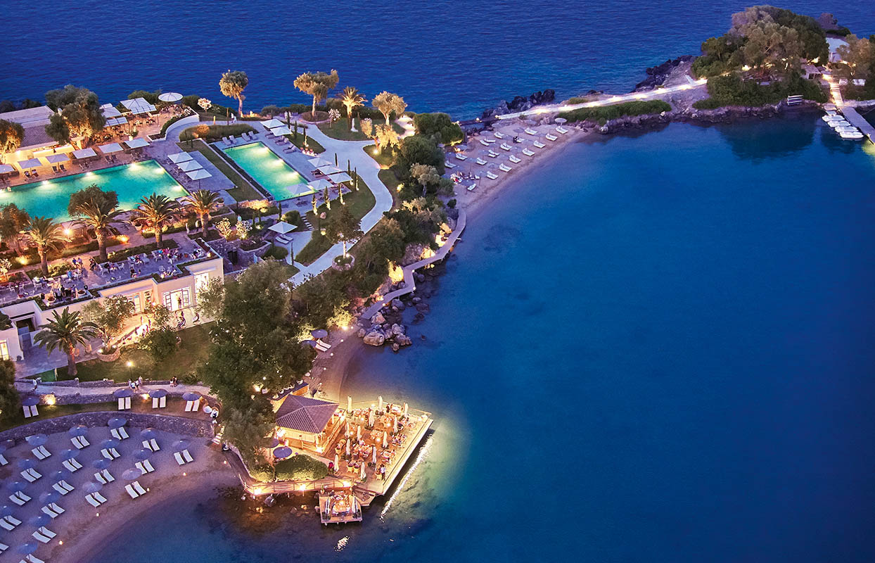 23-water-front-restaurant-corfu-imperial-24790