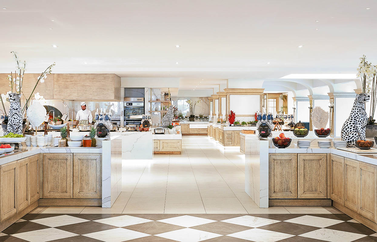 32-mediterranean-dining-corfu-imperial-hotel-20972