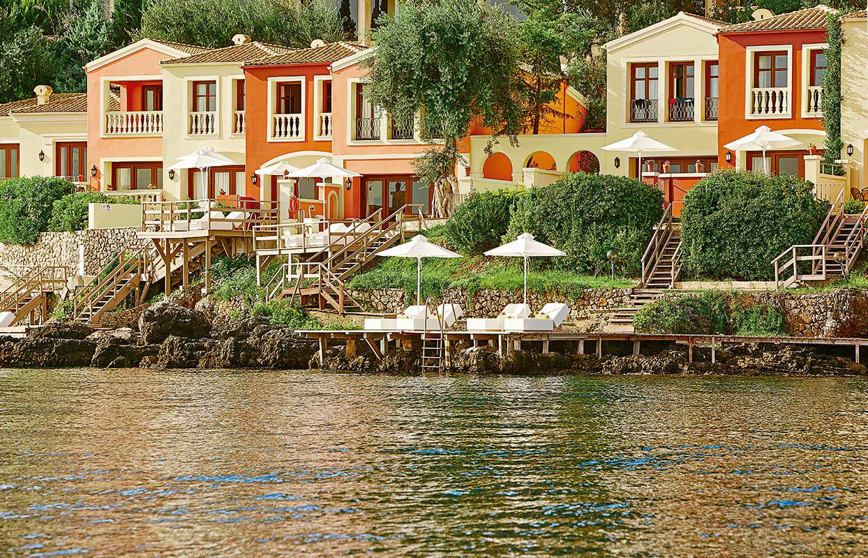 69-luxury-villas-corfu-island-26129