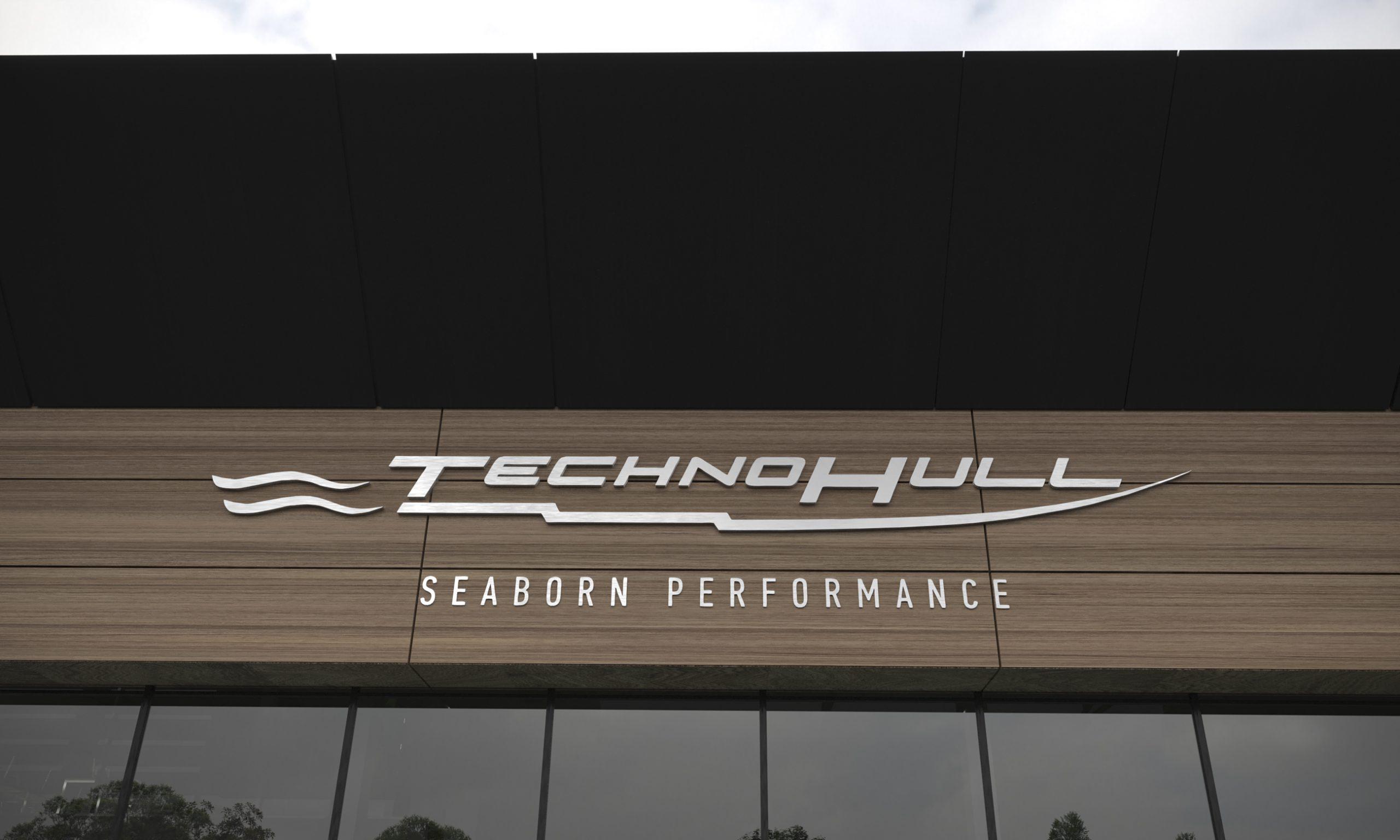 TECHNOHULL_8