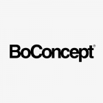 bo-concp-logo