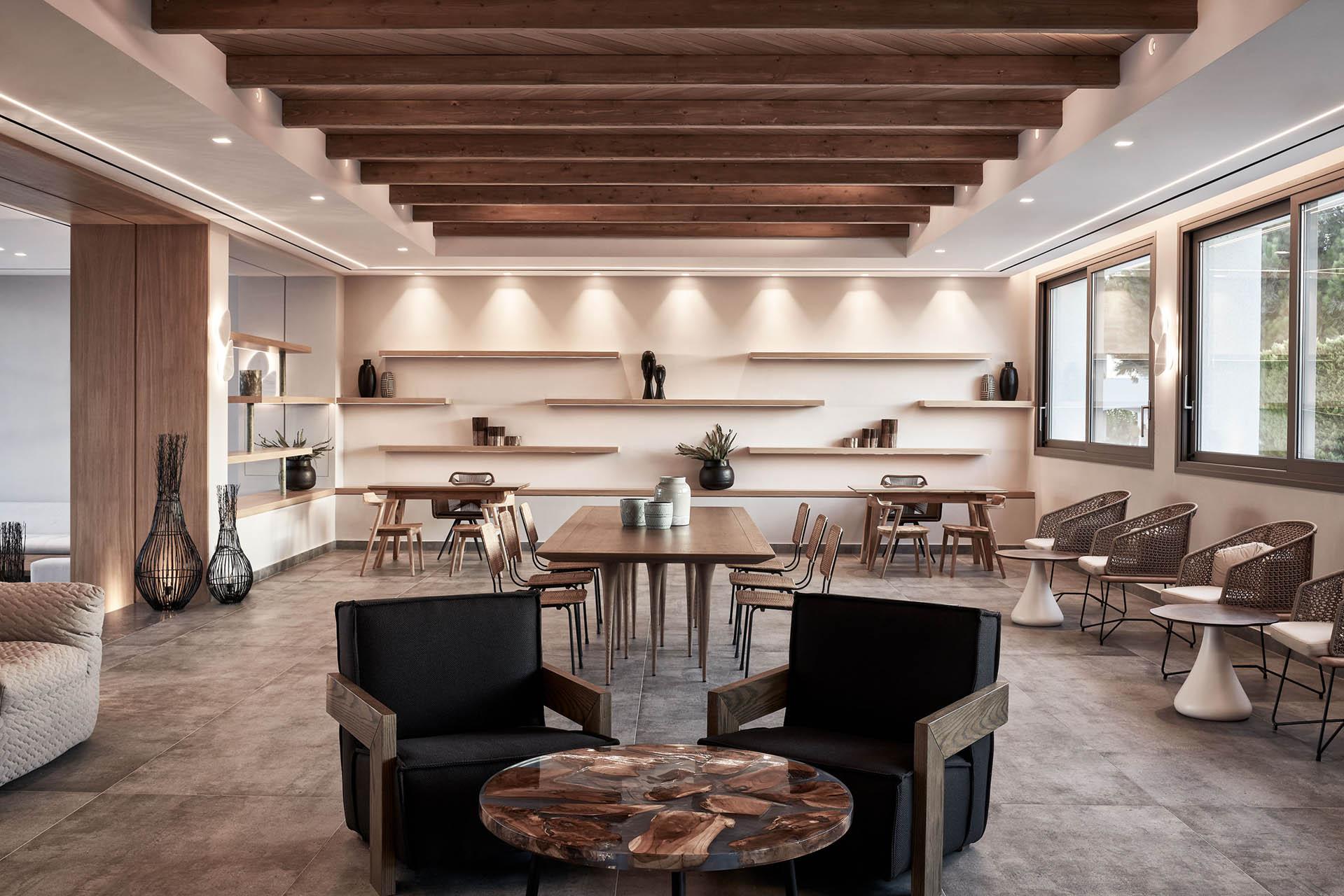drz_atlantica-hotels-kos_27025