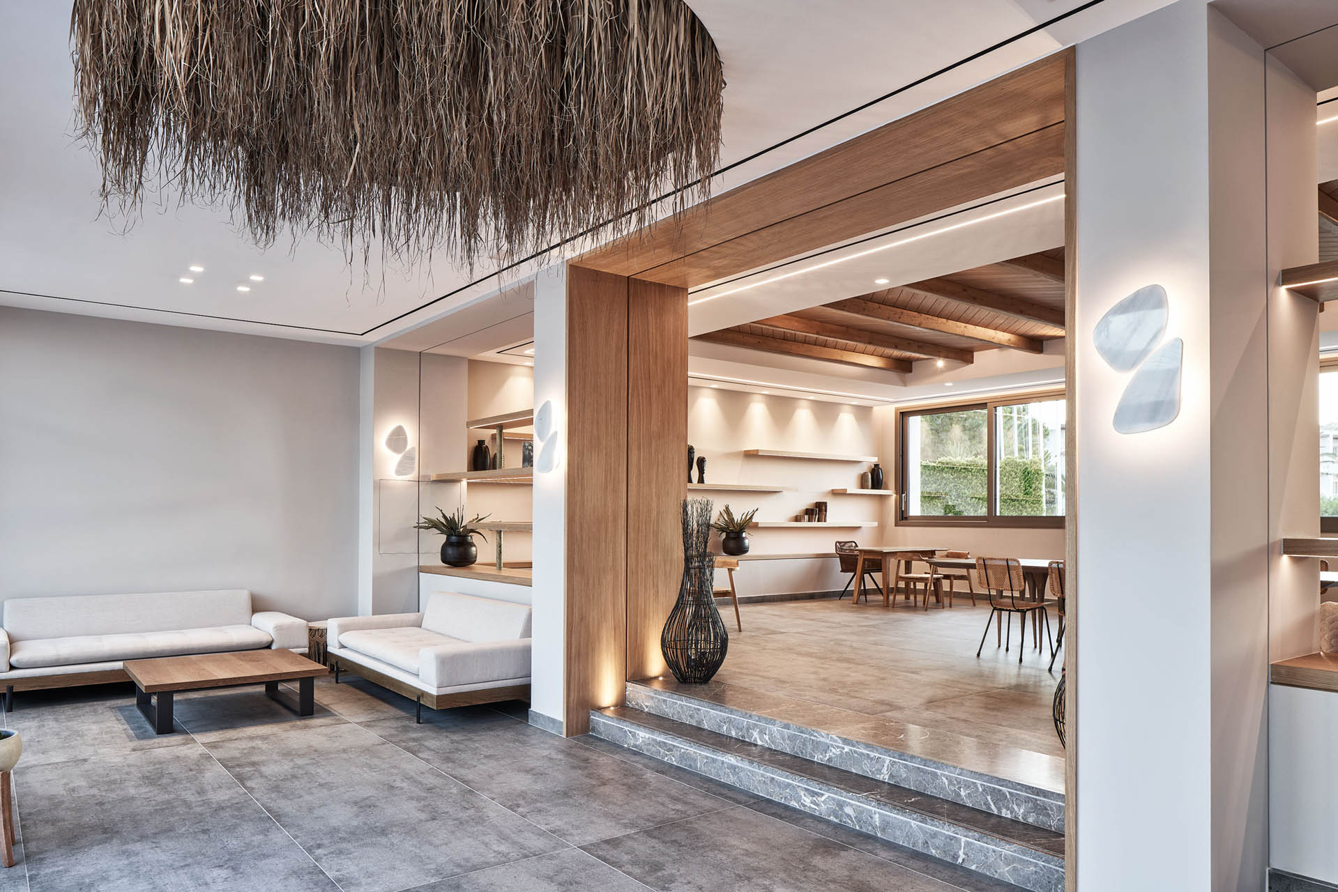 drz_atlantica-hotels-kos_27031