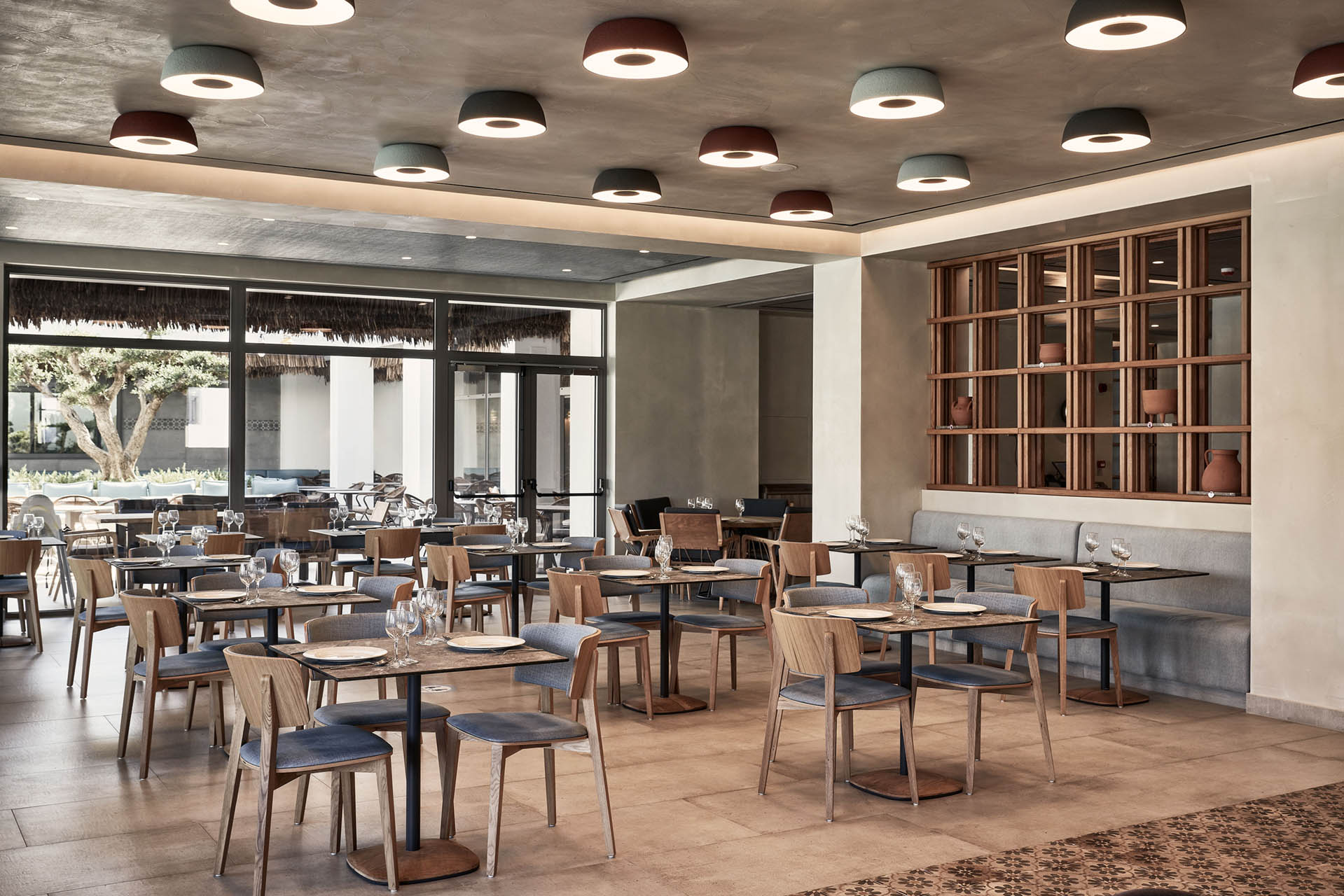drz_atlantica-hotels-kos_27210