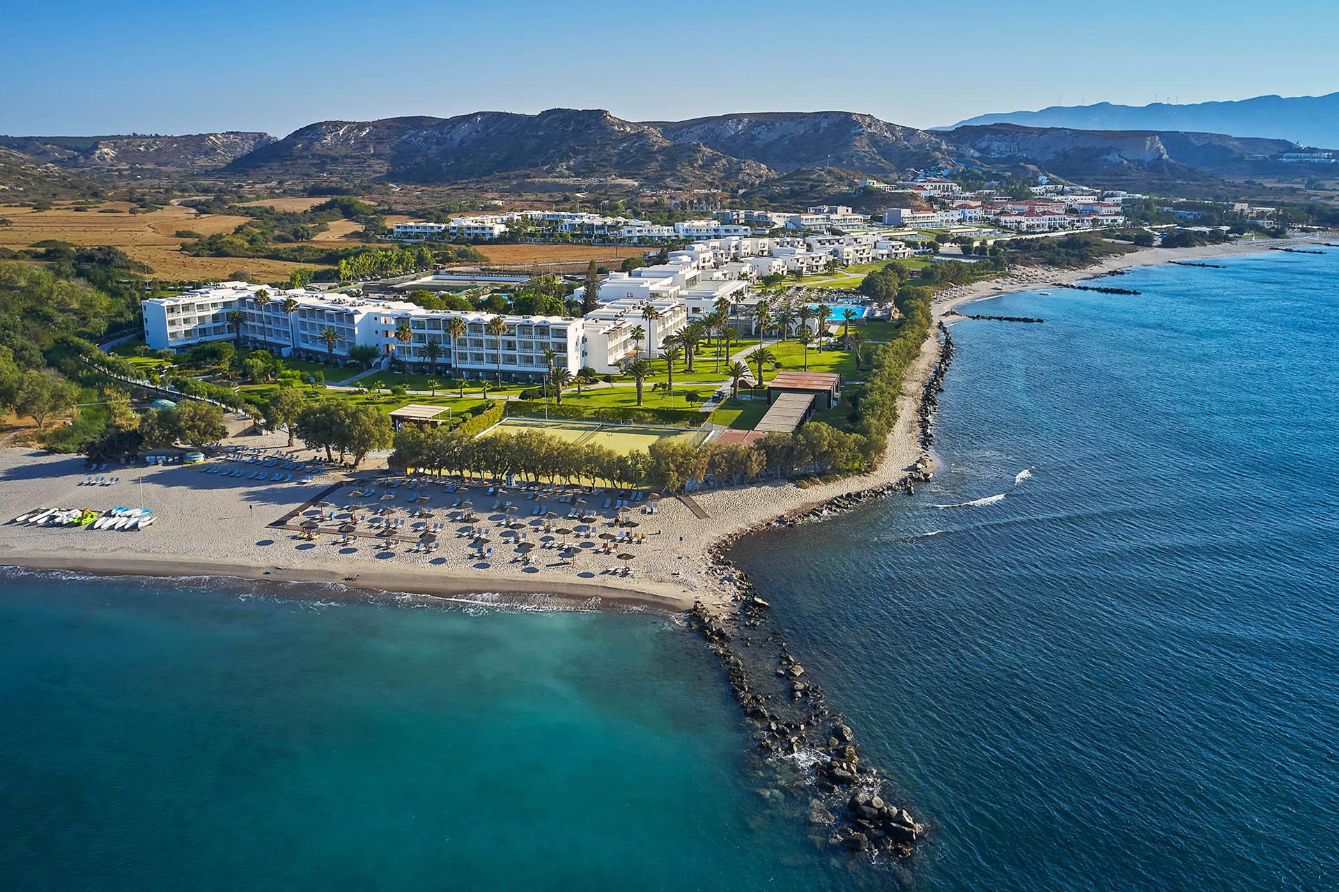 drz_atlantica-hotels27769