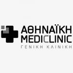 mediclinic-logo