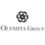olympia-Clear_background